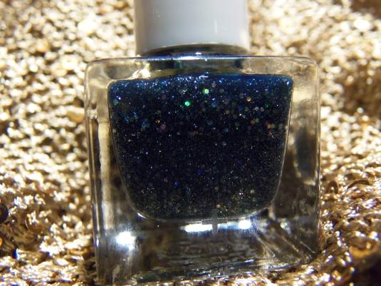 12-Opal's Gems-Sephora-Opulent Lacquer Trio-Slate